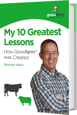 E book 10GreatestLessons small