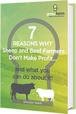 E book 7reasons to size